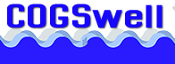 Cogswell Site Logo